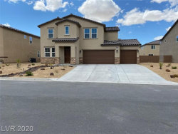 Photo of 3875 Teller Dr, Pahrump, NV 89061 (MLS # 2198959)