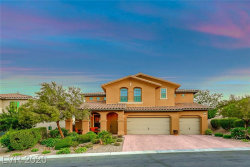 Photo of 12135 High Country, Las Vegas, NV 89138 (MLS # 2199033)