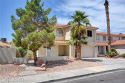 Photo of 1405 Lodgepole, Henderson, NV 89014 (MLS # 2199556)
