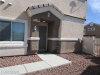 Photo of 3217 Regal Swan Place, Unit 2, North Las Vegas, NV 89084 (MLS # 2199637)