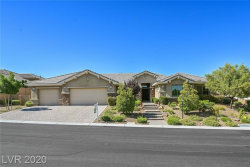 Photo of 9842 Cathedral Pines, Las Vegas, NV 89149 (MLS # 2200085)