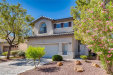 Photo of 10296 Trailing Dalea, Las Vegas, NV 89135 (MLS # 2200094)