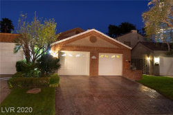Photo of 3157 BEL AIR Drive, Las Vegas, NV 89109 (MLS # 2200212)