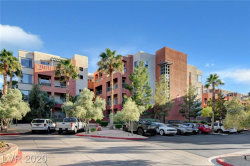 Photo of 39 AGATE Avenue, Unit 204, Las Vegas, NV 89123 (MLS # 2200379)