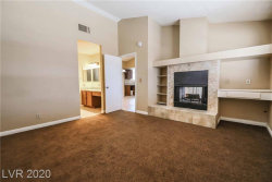 Photo of 5365 Shake, Unit 202, Las Vegas, NV 89122 (MLS # 2200399)