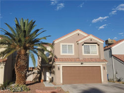 Photo of 437 Warmside Drive, Las Vegas, NV 89145 (MLS # 2200412)