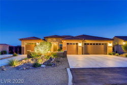 Photo of 8357 Raven, Las Vegas, NV 89113 (MLS # 2200517)