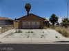 Photo of 5807 Alcott, Las Vegas, NV 89142 (MLS # 2200571)