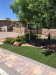 Photo of 517 Princeton, Las Vegas, NV 89107 (MLS # 2200588)