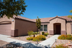 Photo of 1075 Reed Point, Henderson, NV 89002 (MLS # 2200858)