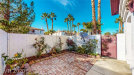 Photo of 3838 STARFIELD Lane, Las Vegas, NV 89147 (MLS # 2200870)