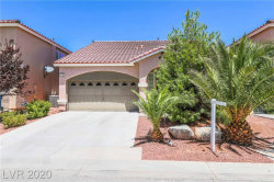 Photo of 6336 Stag Hollow Court, Las Vegas, NV 89139 (MLS # 2200896)