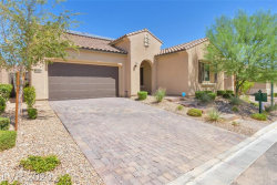 Photo of 3428 Isle, Las Vegas, NV 89141 (MLS # 2200926)