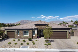 Photo of 8844 Helena, Las Vegas, NV 89129 (MLS # 2200937)