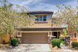 Photo of 10296 Cider Mill Road, Las Vegas, NV 89135 (MLS # 2201495)