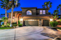 Photo of 363 Highland Hills, Las Vegas, NV 89148 (MLS # 2201521)