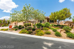 Photo of 9806 CATHEDRAL PINES Avenue, Las Vegas, NV 89149 (MLS # 2201600)