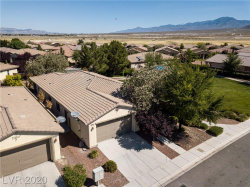 Photo of 4780 South Adriano Way, Pahrump, NV 89061 (MLS # 2201637)
