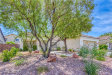 Photo of 270 Arch Hill St, Henderson, NV 89074 (MLS # 2201701)