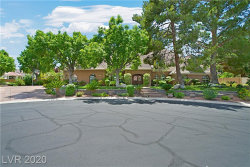 Photo of 2131 Marina Bay, Las Vegas, NV 89117 (MLS # 2202324)