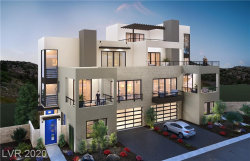 Photo of 450 Tranquil Peak, Henderson, NV 89012 (MLS # 2202665)