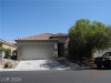 Photo of 800 Trumpington, Las Vegas, NV 89178 (MLS # 2203037)