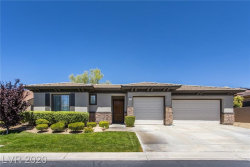 Photo of 50 Contra Costa, Henderson, NV 89052 (MLS # 2203057)