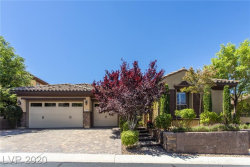 Photo of 2329 French Alps Avenue, Henderson, NV 89044 (MLS # 2203181)