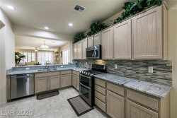 Photo of 9 Chatmoss, Henderson, NV 89052 (MLS # 2203217)