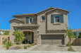Photo of 9752 Shadow Cliff, Las Vegas, NV 89166 (MLS # 2203709)