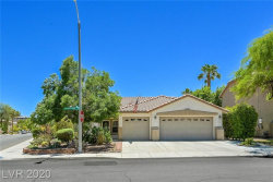 Photo of 2557 Golden Bay, Henderson, NV 89052 (MLS # 2204085)