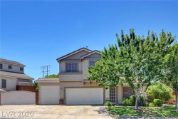 Photo of 678 Pacific Cascades, Henderson, NV 89012 (MLS # 2204131)