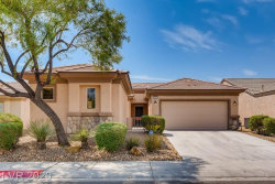 Photo of 2413 Carrier Dove, North Las Vegas, NV 89084 (MLS # 2204609)