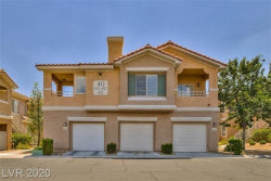 Photo of 251 South Green Valley Parkway, Unit 4021, Henderson, NV 89012 (MLS # 2204632)