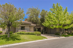 Photo of 2 MARSH LANDING Court, Henderson, NV 89052 (MLS # 2204946)