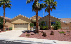Photo of 10820 Windrose Point, Las Vegas, NV 89144 (MLS # 2205309)