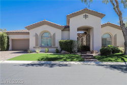 Photo of 42 Candlewyck Drive, Henderson, NV 89052 (MLS # 2205873)