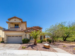 Photo of 2198 Country Cove Court, Las Vegas, NV 89135 (MLS # 2205925)