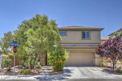 Photo of 6833 Homing Dove, North Las Vegas, NV 89084 (MLS # 2206056)
