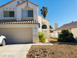 Photo of 61 Sea Holly Way, Henderson, NV 89074 (MLS # 2206065)