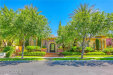 Photo of 10201 Summit Canyon Drive, Las Vegas, NV 89144 (MLS # 2206193)