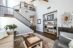 Photo of 683 Pacific Cascades, Henderson, NV 89012 (MLS # 2206287)