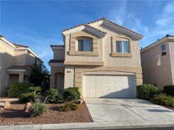 Photo of 193 Hickory Heights, Las Vegas, NV 89148 (MLS # 2206416)