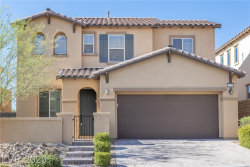 Photo of 12261 Sandy Peak, Las Vegas, NV 89138 (MLS # 2206557)