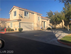 Photo of 2440 Cliffwood Drive, Henderson, NV 89074 (MLS # 2206692)