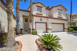 Photo of 12 Candide Street, Henderson, NV 89002 (MLS # 2206760)