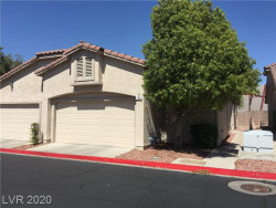 Photo of 128 Tapatio Street, Henderson, NV 89074 (MLS # 2206823)