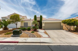 Photo of 2501 Foxmoore Court, Henderson, NV 89052 (MLS # 2207138)