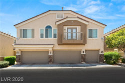 Photo of 9077 Camp Light Avenue, Unit 102, Las Vegas, NV 89149 (MLS # 2207356)