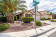 Photo of 527 Lavina Court, Las Vegas, NV 89123 (MLS # 2207541)